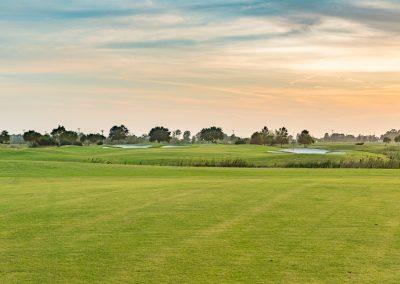 LaTour Golf Course