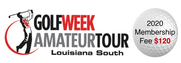 La Tour hosting the Golf Week AM Tour- June 6, 2020